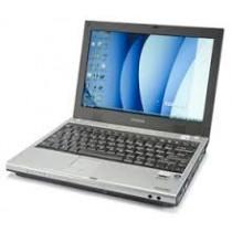 toshiba-satellite-u205-s5057-refurbished-laptop