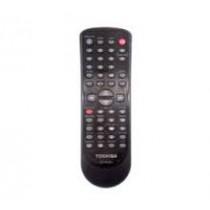 toshiba-se-r0323-refurbished-remote-control