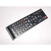 toshiba-ser0170-refurbished-remote-control