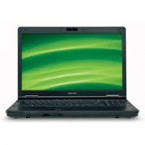 toshiba-tecra-a11-s3530-refurbished-laptop