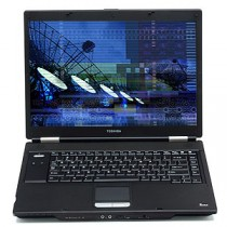 toshiba-tecra-a4-refurbished-laptop