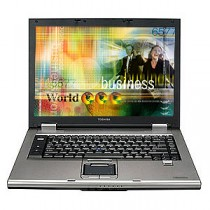 toshiba-tecra-a8-ez8311-refurbished-laptop