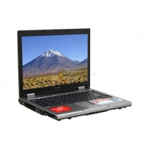 toshiba-tecra-a9-s9015x-refurbished-laptop