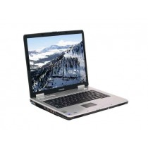 toshiba-tecra-l2-s022-refurbished-laptop