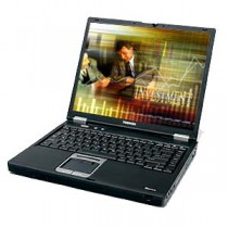 toshiba-tecra-m2-s730-refurbished-laptop