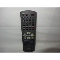 toshiba-vc-602-refurbished-remote-control