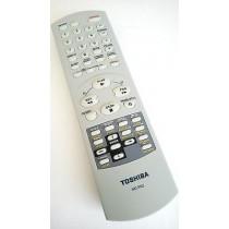 toshiba-wc-fn2-refurbished-remote-control