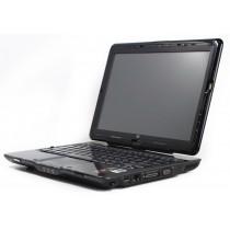 HP Touchsmart tx2-1020 Laptop Tablet