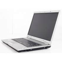 MPC TransPort T2400 Laptop