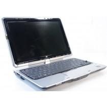 HP Pavilion tx1000 Laptop Tablet