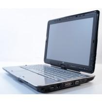 HP Pavilion tx2500 Laptop Tablet
