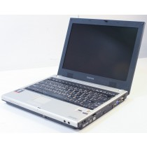 Toshiba Satellite U205-S5034 Laptop