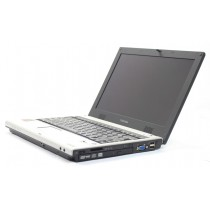 Toshiba Satellite U205-S5057 Laptop