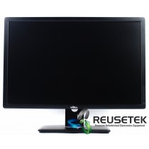 "Dell U2412Mb 24"" Widescreen LED LCD Monitor"