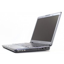Toshiba Satellite U405-S2833 Laptop