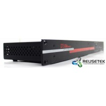 Hall Research E97-Ultra PH211-2S Ultra Sender Dual Video, USB, Audio, RS-232 Console Extender