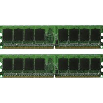 Unifosa GU502203EP0201 2GB (1GBx2) PC3-10600 DDR3-1333MHz Desktop Memory Ram
