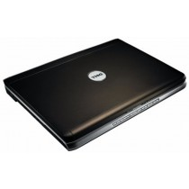 Used.Laptop.Refurbished.Dell.Inspiron.1720.Refurbished.Laptops.For.Cheap