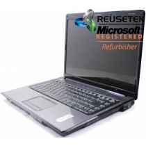 "Compaq Presario V6000 15"" Widescreen Laptop"