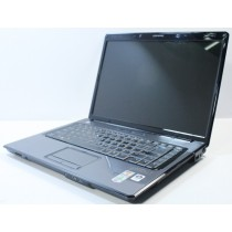 HP Presario V6500 Laptop
