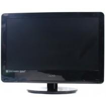 "Vizio VA22LFHDTV10T 22"" 1080p LCD Television"