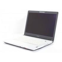 Sony Vaio VGN-FE670G Laptop