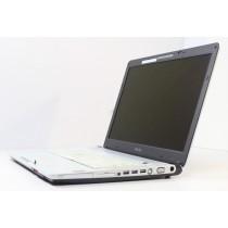 Sony Vaio VGN-FE570G Laptop