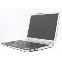 Sony Vaio VGN-FX460E Laptop