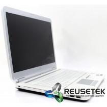 """Sony VGN-NR Series VGN-NR260E 15.4"""" Notebook Laptop"""