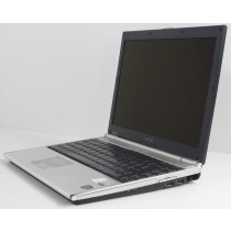 Sony Vaio VGN-SZ340 Laptop