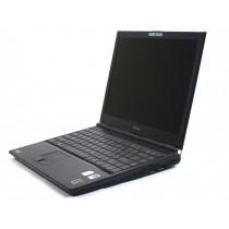 Sony Vaio VGN-SZ650N Laptop
