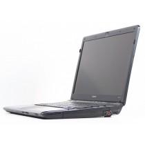 Sony Vaio VPCCW13FX Laptop