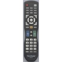 viewsonic-rc00315p-refurbished-remote-control