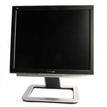 ViewSonic VX924 19'' Black LCD Monitor