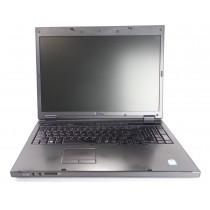 Dell Vostro 1710 Laptop