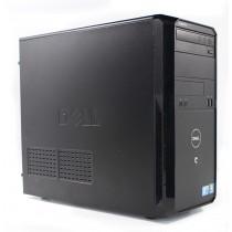 Dell Vostro 230 Desktop PC