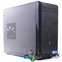 Dell Vostro 260 Desktop PC