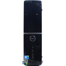 Dell Vostro 220S Desktop PC