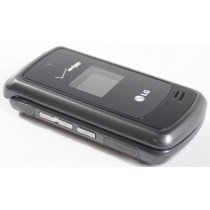 Verizon LG VX5500 Flip Cell Phone