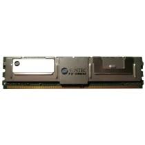 Wintec 39956384Q 4GB PC2-6400 DDR2-800MHz ECC Fully Buffered Server Memory Ram
