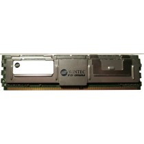 Wintec 39935284C-X 2GB (2X1GB) Kit PC2-5300 DDR2-667MHz ECC Fully Buffered Server Memory Ram