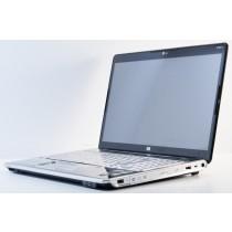 HP HDX16 X16-1040 Laptop
