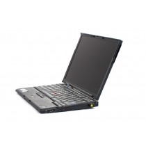 Lenovo Thinkpad X60 Type 1709-H3U LaptoP