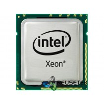 Intel Xeon X3430 SLBLJ 2.4Ghz 8M Socket 1156/LGA1156 Processor