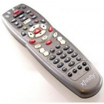 xfinity-1167abc0-0001-r-refurbished-remote-control