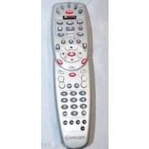 xfinity-rc1475505-04mb-refurbished-remote-control