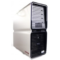 Dell XPS 700 Desktop