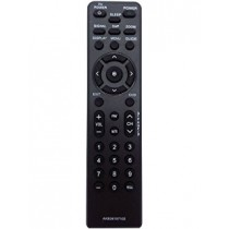 zenith-akb36157102-refurbished-remote-control