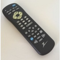 zenith-mbr-34472-refurbished-remote-control