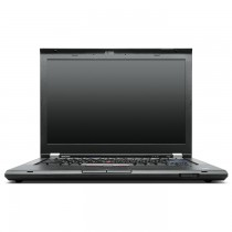 "Lenovo Thinkpad T430 2342-6FU 14.1"" Notebook Laptop"